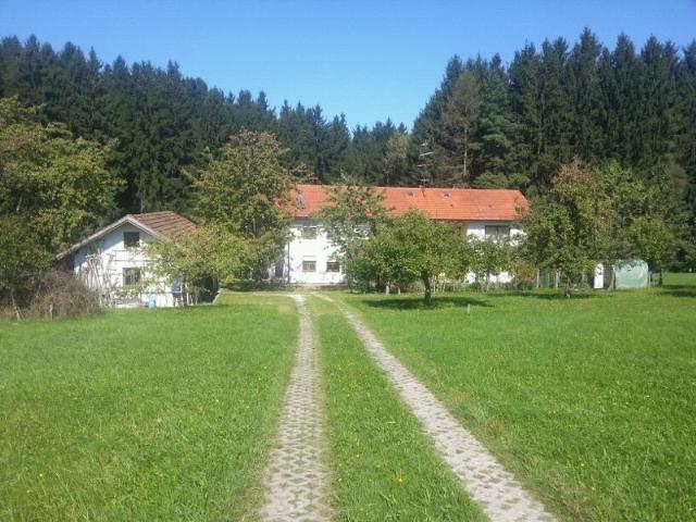 Kleines Haus Kaufen Bayern ferienhaus kleines para s